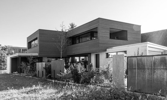 EFH_Rebstein00_gallery_bw